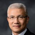 Christopher Li profile image