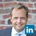 Christopher Manlove, CFA profile image