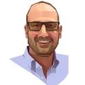 Christopher Pavese profile image