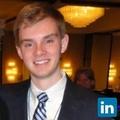 Christopher Peck profile image