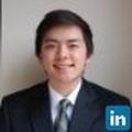 Christopher Shen profile image