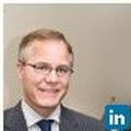 Christopher Skardon profile image