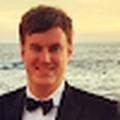 Christopher Williams profile image