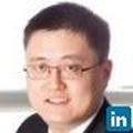 Chuannan (Lance) Mu profile image