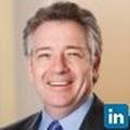 Chuck Hadley profile image
