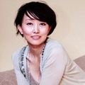 Cindy Bi profile image