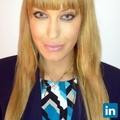 Cindy Mihalova, MS, MBA profile image
