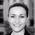 Claire Berthier profile image