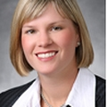 Claire Harvey profile image