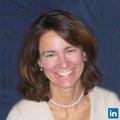 Claire Percarpio profile image