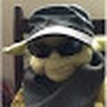 Clancy Potter profile image
