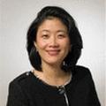 Clara Chun Koh profile image