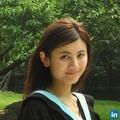 Wenyi Gao profile image