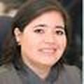 Clarisa Defranco profile image