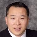 Clark Cheng profile image