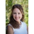 Claudia Higueras profile image
