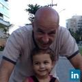 Claudio Bianchessi profile image