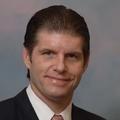 Christopher Meyn profile image