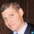 Coley O'Brien profile image