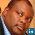 Colin Clarke profile image