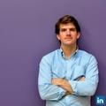 Colin Hudson profile image