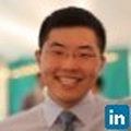 Colin Yee profile image