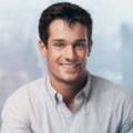 Collin Gage profile image