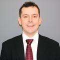 Conor MacNamara profile image