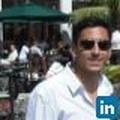 Conrad Gorospe profile image