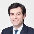Constantinos Economou profile image