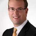 Corey Whisner profile image