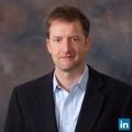 Cory McCallum, CFA profile image