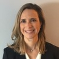 Courtney Birnbaum profile image