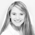 Courtney Russell McCrea profile image