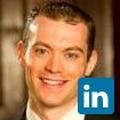 Craig Cohen profile image