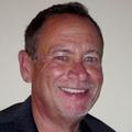 Craig D profile image