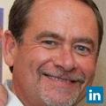 Craig Daley profile image