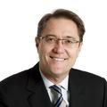 Craig Dunn profile image