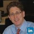 Craig Iskowitz profile image