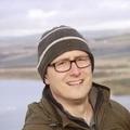 Craig Mackenzie profile image