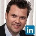Craig Mitchell profile image
