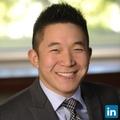 Craig Ng profile image