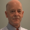 Craig Nickels profile image