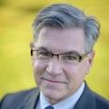 Craig Robbins profile image