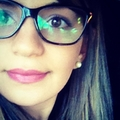 Cristalia Garcia profile image