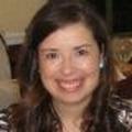 Cristina Moldovan profile image