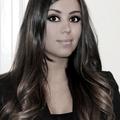 Crystal Valdez profile image