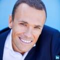 Csaba Konkoly profile image
