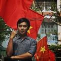 Cuong Pham profile image