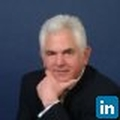 Curt Weil, CFP® profile image